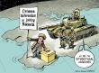 Crimean Referendum