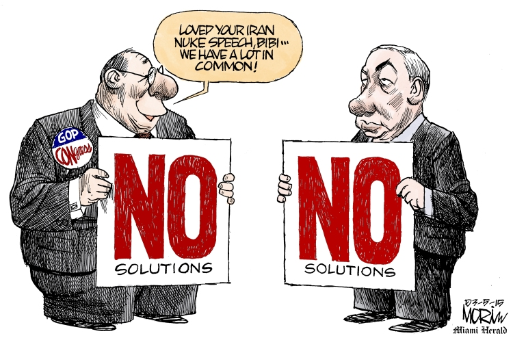 jm030515_COLOR_Netanyahu_Congress_GOP_No
