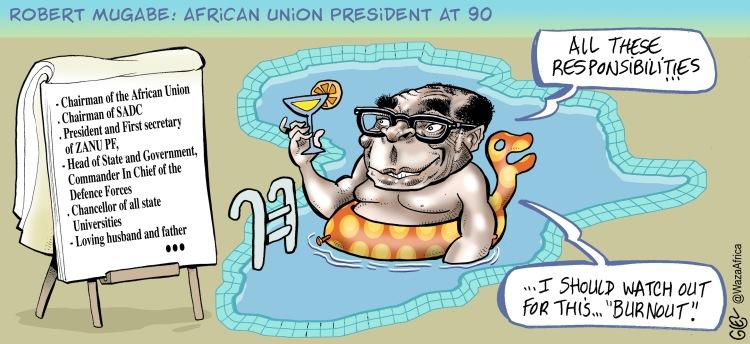 Mugabe_presidentUA_bis_E-3